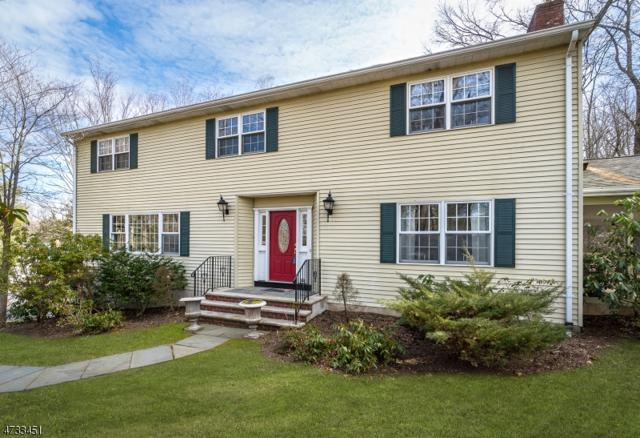 36 North Rd, Kinnelon Boro, NJ 07405 (MLS #3557171) :: Pina Nazario