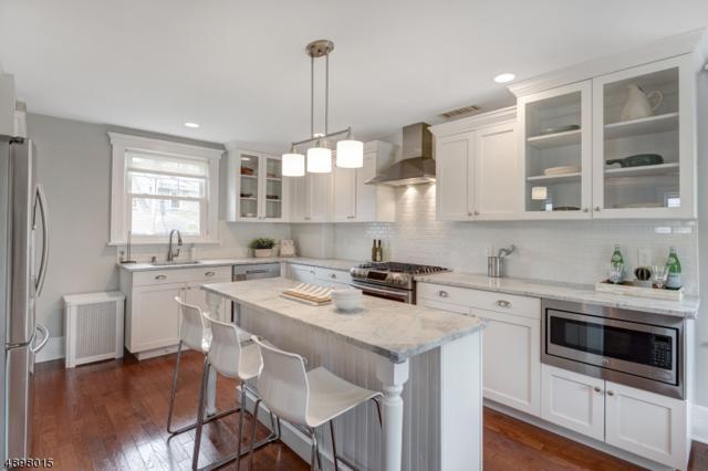 50 Glen Ridge Ave, Glen Ridge Boro Twp., NJ 07028 (MLS #3557209) :: Coldwell Banker Residential Brokerage
