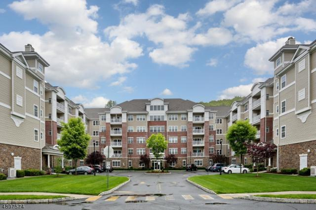 1312 Warrens Way #1312, Wanaque Boro, NJ 07465 (MLS #3557405) :: Mary K. Sheeran Team