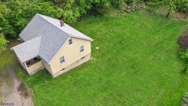 29 Smith Ln, Wayne Twp., NJ 07470 (MLS #3557461) :: The Karen W. Peters Group at Coldwell Banker Residential Brokerage