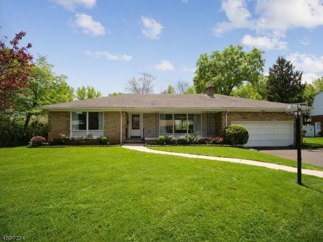 5 Seneca Rd, Cranford Twp., NJ 07016 (#3557546) :: Daunno Realty Services, LLC