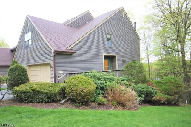 59 Bunker Hill Rd, West Milford Twp., NJ 07480 (MLS #3557617) :: REMAX Platinum
