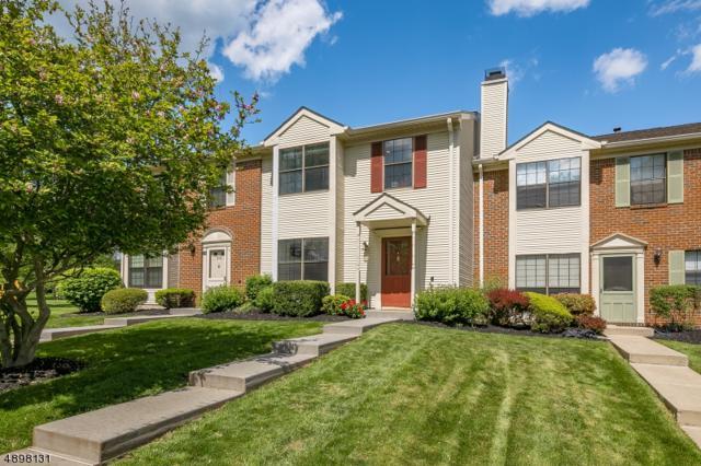 247 Penns Way, Bernards Twp., NJ 07920 (MLS #3557762) :: SR Real Estate Group