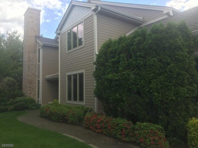 21 Louis Dr #21, Montville Twp., NJ 07045 (MLS #3557833) :: Weichert Realtors