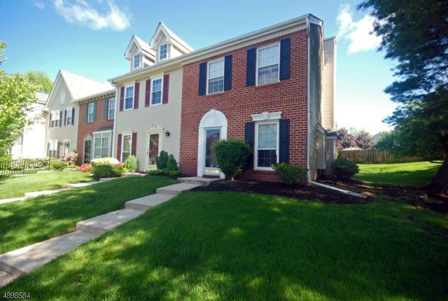 408 Red Crest Ln, Branchburg Twp., NJ 08876 (MLS #3557846) :: SR Real Estate Group