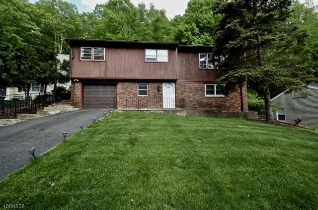 95 Upper Mountain Ave, Rockaway Twp., NJ 07866 (MLS #3558124) :: REMAX Platinum