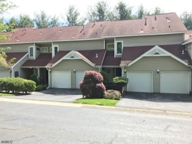 34 Red Oak Ter, Jefferson Twp., NJ 07438 (MLS #3558165) :: Zebaida Group at Keller Williams Realty