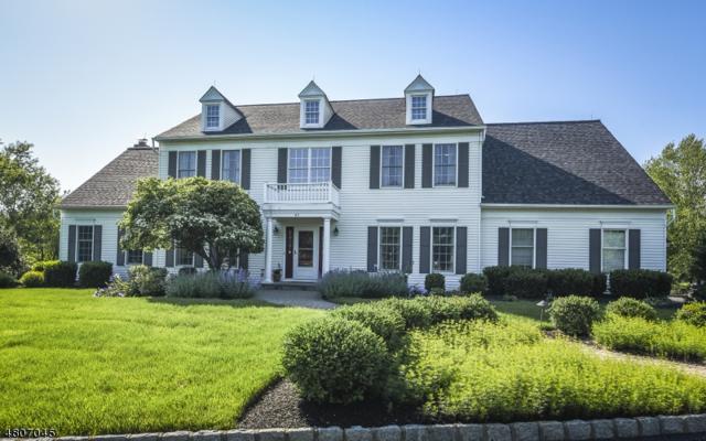 62 Doyle Ln, Montgomery Twp., NJ 08502 (MLS #3558193) :: Zebaida Group at Keller Williams Realty