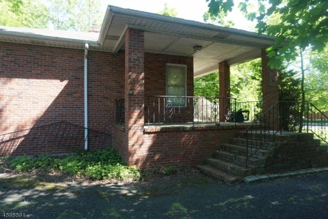 222 Central Ave, Mountainside Boro, NJ 07092 (MLS #3558200) :: Zebaida Group at Keller Williams Realty
