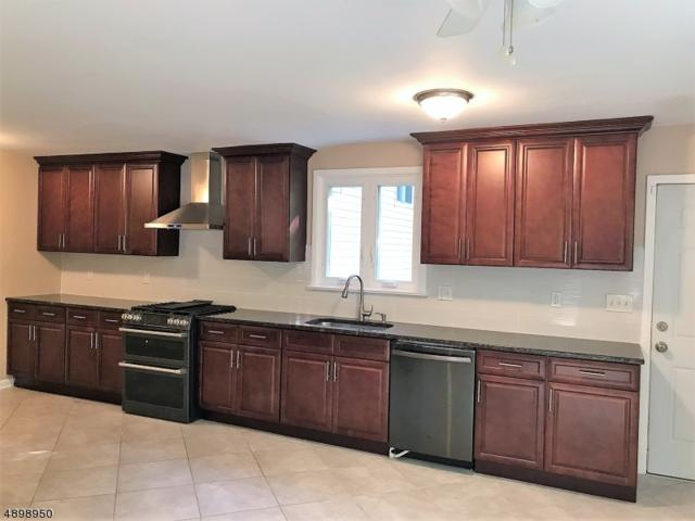 179 Muriel Ave, North Plainfield Boro, NJ 07060 (MLS #3558215) :: Zebaida Group at Keller Williams Realty