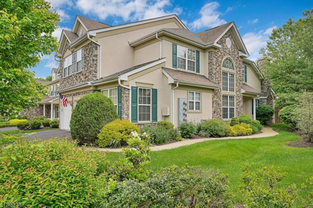 8 Fernwood Ct, Readington Twp., NJ 08889 (MLS #3558265) :: Coldwell Banker Residential Brokerage