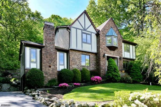 98 Cheshire Ln, Ringwood Boro, NJ 07456 (MLS #3558288) :: REMAX Platinum
