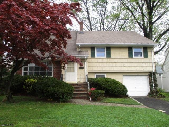 157 Hamilton Rd, Teaneck Twp., NJ 07666 (#3558292) :: Group BK