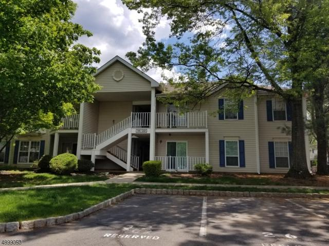 18 Opal Ct, Franklin Twp., NJ 08823 (MLS #3558299) :: REMAX Platinum