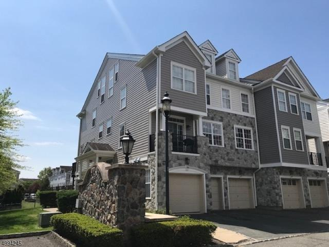 177 Brittany Ct, Clifton City, NJ 07013 (MLS #3558302) :: William Raveis Baer & McIntosh