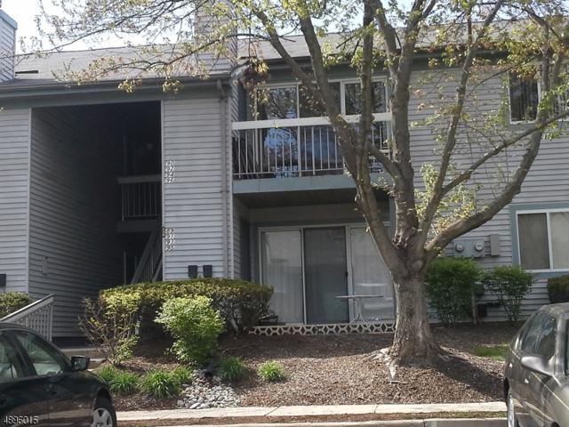 96 Haverhill Pl, Franklin Twp., NJ 08873 (MLS #3558319) :: REMAX Platinum