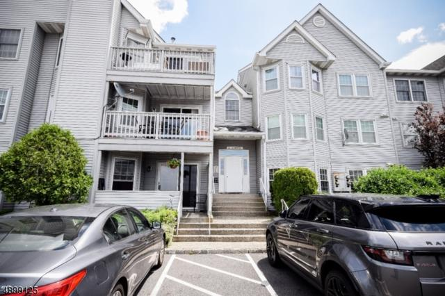 27 Amethyst Ln, Paterson City, NJ 07501 (MLS #3558390) :: Mary K. Sheeran Team