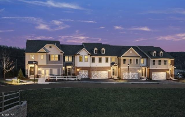 14 Albert Ct, Randolph Twp., NJ 07869 (MLS #3558408) :: Zebaida Group at Keller Williams Realty