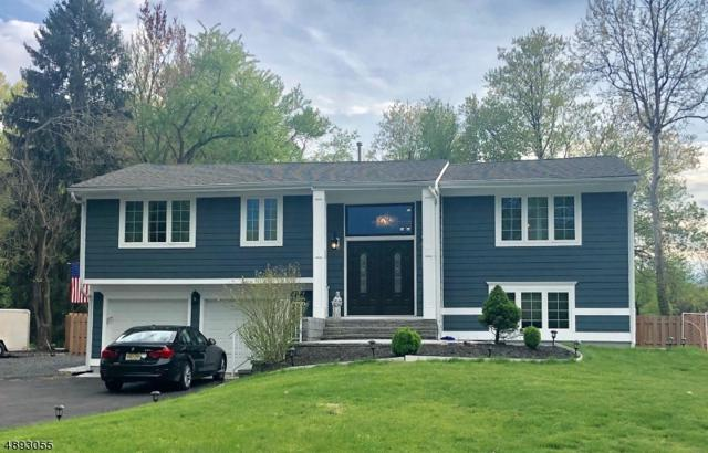 24 Mary Ellen Dr, Edison Twp., NJ 08820 (MLS #3558420) :: REMAX Platinum