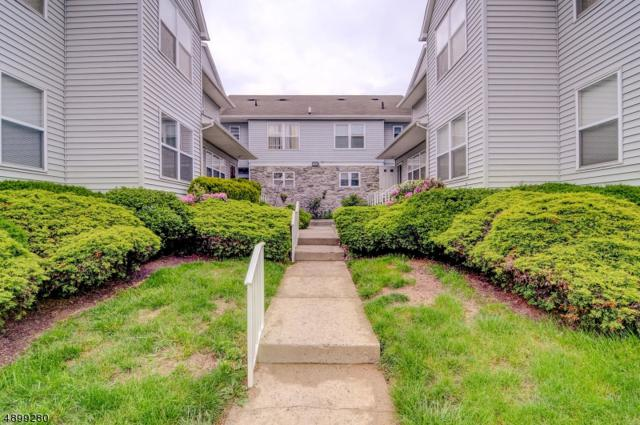 329 Ventnor Ct, Piscataway Twp., NJ 08854 (MLS #3558644) :: Mary K. Sheeran Team