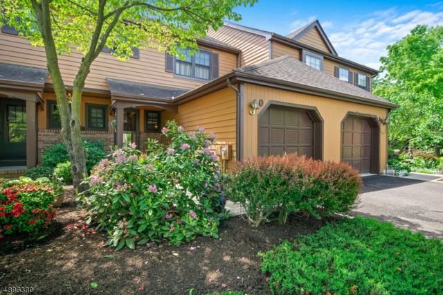 20 Estate Rd, Hillsborough Twp., NJ 08844 (MLS #3558717) :: REMAX Platinum