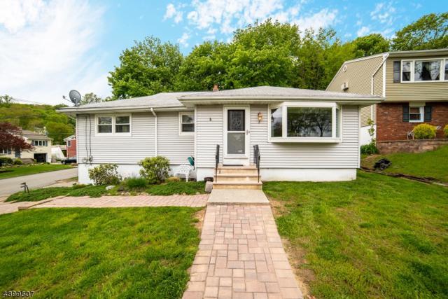2 Portside Rd, Hopatcong Boro, NJ 07843 (MLS #3558742) :: SR Real Estate Group