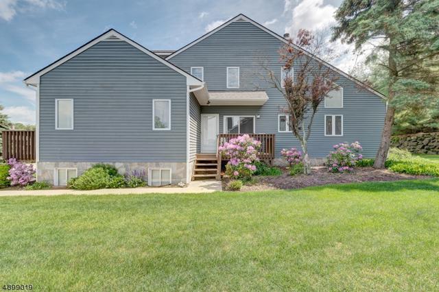 45 Davey Dr, West Orange Twp., NJ 07052 (MLS #3558774) :: Coldwell Banker Residential Brokerage