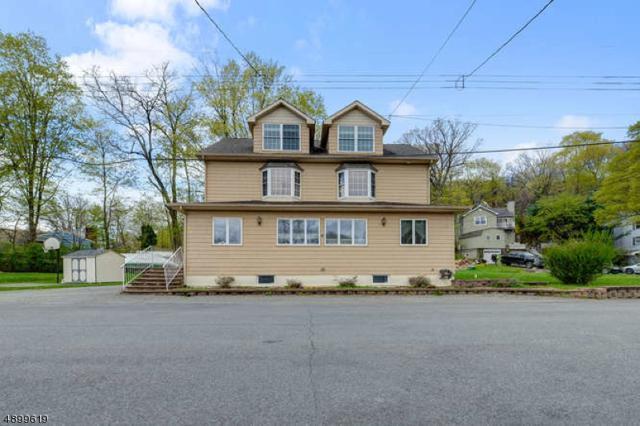 36 Shore Rd, Jefferson Twp., NJ 07849 (MLS #3558781) :: The Dekanski Home Selling Team