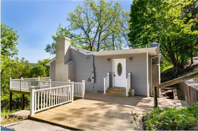 5 Cedar Ridge Rd N, Vernon Twp., NJ 07461 (MLS #3558870) :: SR Real Estate Group