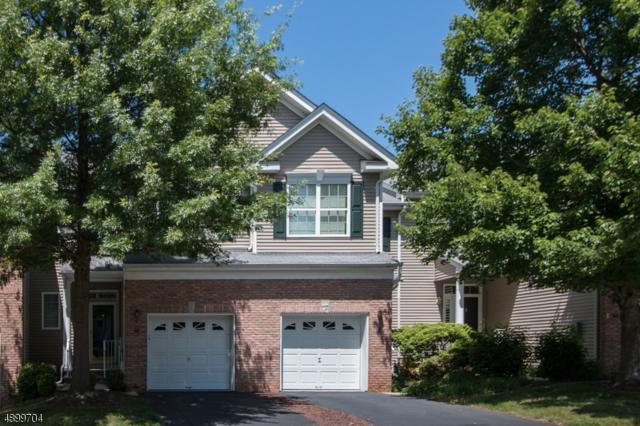 59 Truman Ave, Montgomery Twp., NJ 08540 (MLS #3558880) :: REMAX Platinum