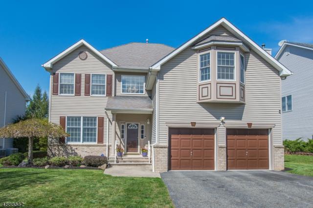 78 Terrace Ave, West Orange Twp., NJ 07052 (MLS #3558938) :: Coldwell Banker Residential Brokerage