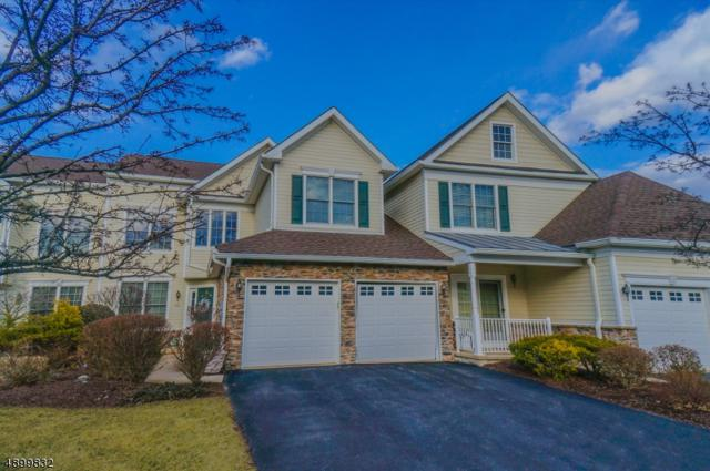 102 Briar Ct, Hardyston Twp., NJ 07419 (MLS #3558951) :: Mary K. Sheeran Team