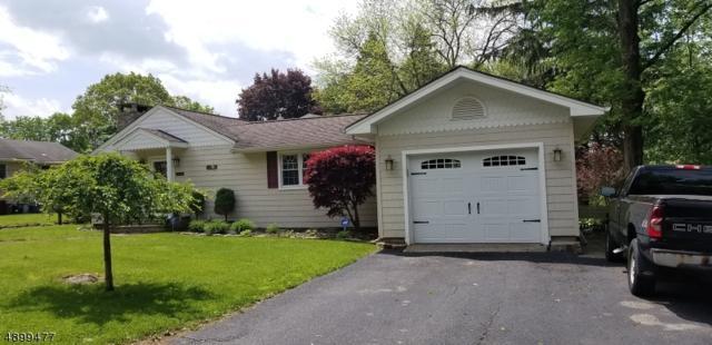 12 Atno Ave, Hopatcong Boro, NJ 07843 (MLS #3558964) :: SR Real Estate Group