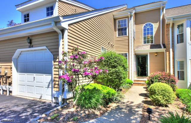 234 Crescenzi Ct, West Orange Twp., NJ 07052 (MLS #3559049) :: Coldwell Banker Residential Brokerage