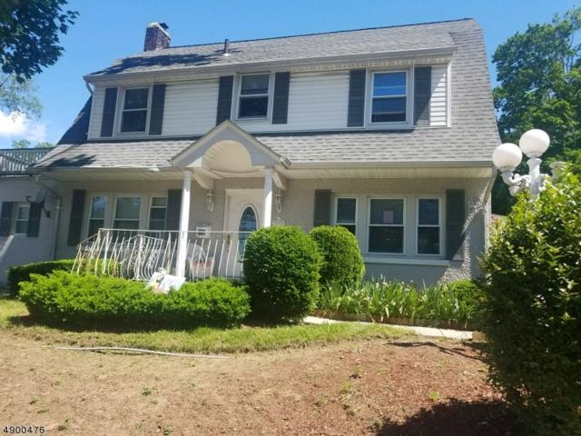 335 River Rd, Bogota Boro, NJ 07603 (#3559530) :: Group BK