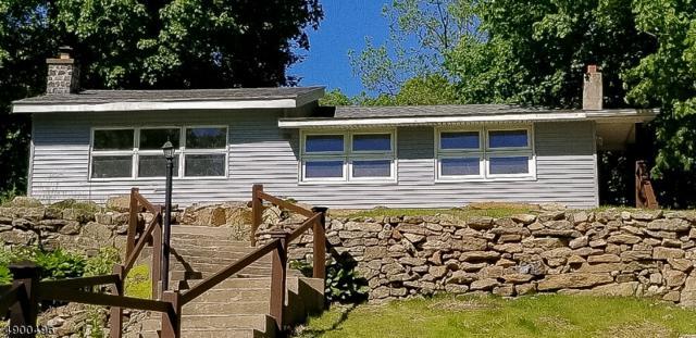 7 Hopper Ave, Jefferson Twp., NJ 07849 (MLS #3559545) :: The Dekanski Home Selling Team