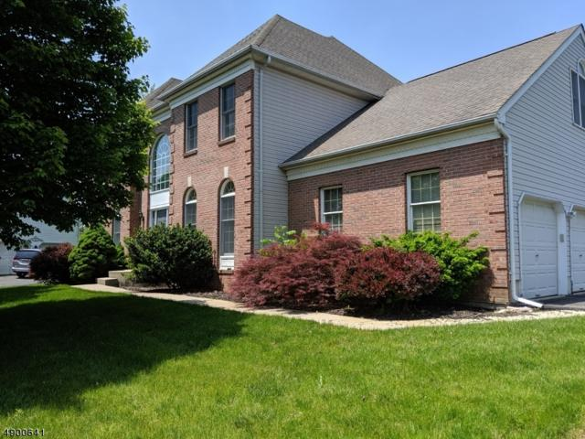 1603 Adams Drive, Greenwich Twp., NJ 08886 (MLS #3559716) :: Weichert Realtors