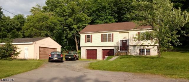 34 Clove Rd, Montague Twp., NJ 07827 (MLS #3559849) :: Mary K. Sheeran Team