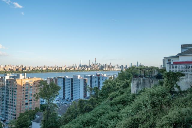 2 Gigante Terrace-Capta, Cliffside Park Boro, NJ 07010 (MLS #3559964) :: Team Francesco/Christie's International Real Estate