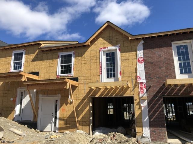 4 Gregg Ct, Newton Town, NJ 07860 (MLS #3560007) :: SR Real Estate Group