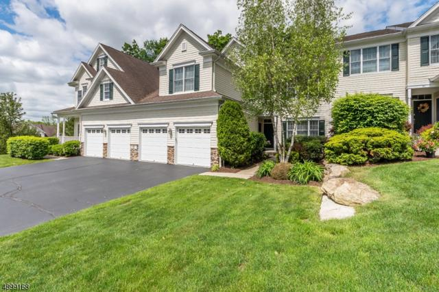19 Jade Ln, Denville Twp., NJ 07834 (MLS #3560227) :: Zebaida Group at Keller Williams Realty