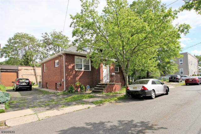 16 Armm Ave, Wallington Boro, NJ 07057 (MLS #3560445) :: William Raveis Baer & McIntosh