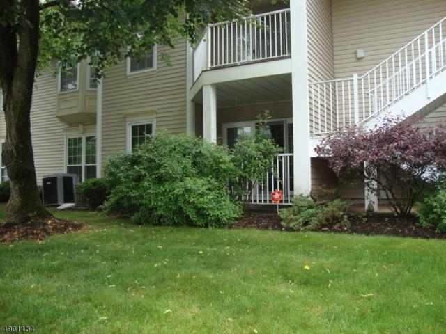 113 Lindsey Ct, Franklin Twp., NJ 08823 (MLS #3560470) :: SR Real Estate Group
