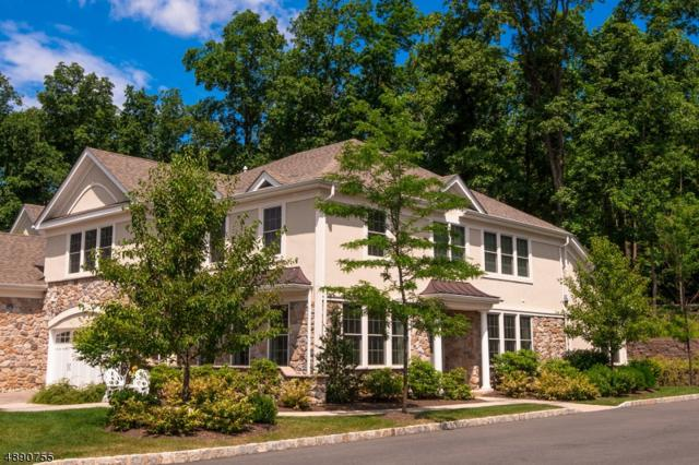 58 Lara Pl, Warren Twp., NJ 07059 (MLS #3560833) :: Coldwell Banker Residential Brokerage