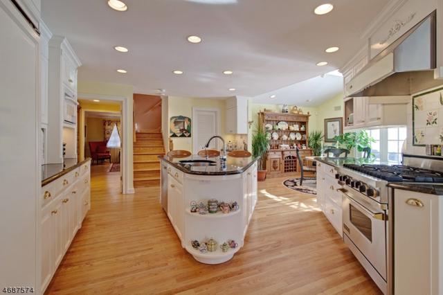 10 Brantwood Ter, Millburn Twp., NJ 07078 (MLS #3561123) :: SR Real Estate Group