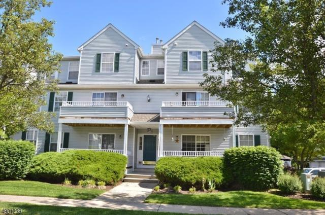 3018 Appleton Way, Hanover Twp., NJ 07981 (MLS #3561330) :: REMAX Platinum