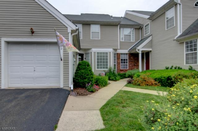112 Blue Flag Ct, Readington Twp., NJ 08889 (MLS #3561499) :: The Debbie Woerner Team