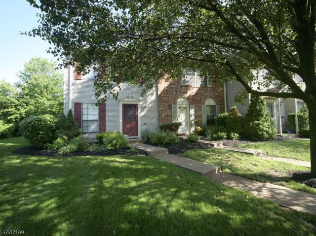 258 Penns Way, Bernards Twp., NJ 07920 (MLS #3561571) :: SR Real Estate Group