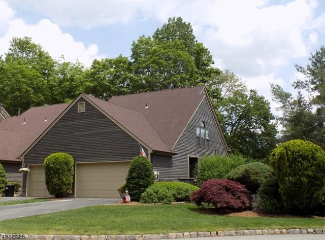 22 Foxboro Ln, West Milford Twp., NJ 07480 (MLS #3561650) :: REMAX Platinum