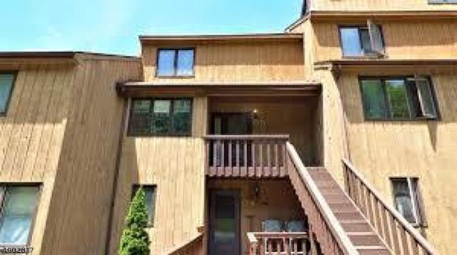 16 Village Way Unit 4 #4, Vernon Twp., NJ 07462 (MLS #3561733) :: William Raveis Baer & McIntosh